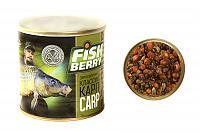Нажмите на изображение для увеличения.  Название:FISHBERRYКарп Классик - зерновой микс (CSL)-430м.jpg Просмотров:106 Размер:79.0 Кб ID:19273