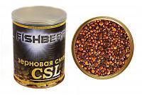 Нажмите на изображение для увеличения.  Название:Зерновая смесь КСЛ - 900мл.jpg Просмотров:114 Размер:112.6 Кб ID:19357