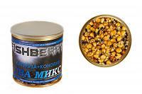 Нажмите на изображение для увеличения.  Название:Зерновая смесь  Пва микс - 430мл.jpg Просмотров:107 Размер:82.2 Кб ID:19548