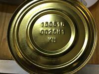 Нажмите на изображение для увеличения.  Название:IMG-6689.jpg Просмотров:502 Размер:81.5 Кб ID:19560