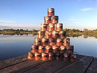 Нажмите на изображение для увеличения.  Название:Пирамида FISHBERRY.jpg Просмотров:69 Размер:96.9 Кб ID:30466