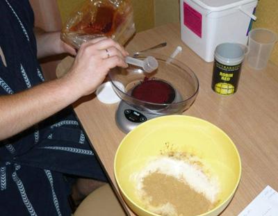 Бойлы своими руками: рецепты и процесс изготовления в домашних условиях