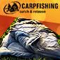 Снаряжение для карпфишинга — спальные мешки