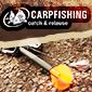 Снаряжение для карпфишинга – маркеры для ловли карпа