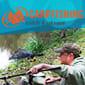Советы по ловле карпа на запрессованных прудах (Мэтт Коллинз)