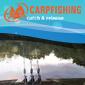 Ник Хеллер – о важности уровня кислорода в озерной воде!