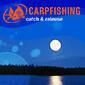 Влияет ли луна на ловлю карпа? (Джон Бартли)