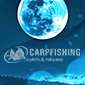 Лунный календарь рыболова — верить ему или нет?