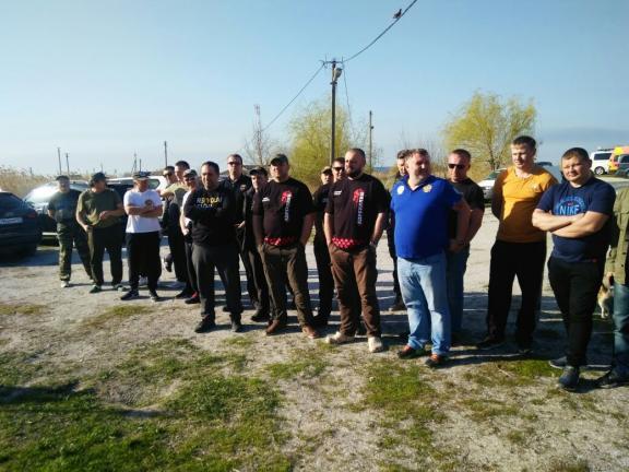 Cossack Cup 2